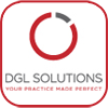 DGL Practice Manager