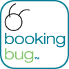 Booking Bug