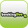Booking Live